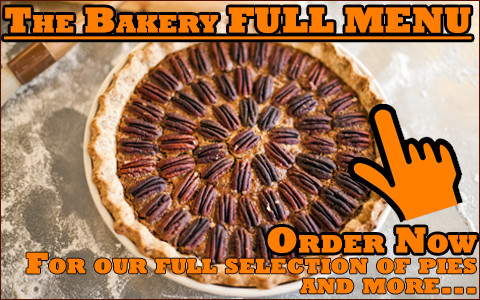 Order from the Bakery now